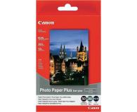 Canon Papier fotograficzny SG-201 (10x15, 260g) 50szt.  - 230454 - zdjęcie 1