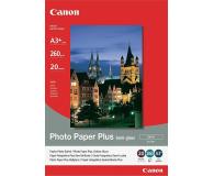 Canon Papier fotograficzny SG-201 (A3+, 260g) 20szt.  - 230457 - zdjęcie 1