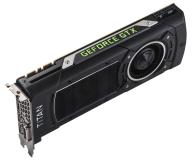MSI GeForce GTX TITAN X 12288MB 384bit - 230827 - zdjęcie 2