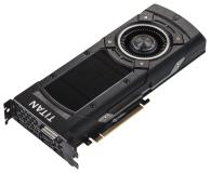MSI GeForce GTX TITAN X 12288MB 384bit - 230827 - zdjęcie 1