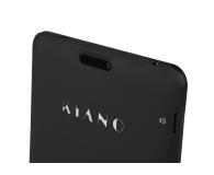 Kiano SlimTab 8 PRO Z3735F/2048MB/32GB/Win 8.1+Office - 231713 - zdjęcie 8