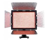 Yongnuo YN-300II Diodowa LED  - 225335 - zdjęcie 6