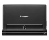 Lenovo Yoga Tablet 2 8 Z3745/2GB/32GB/Win8.1 - 225847 - zdjęcie 5