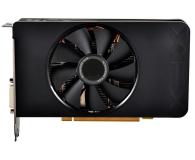 XFX Radeon R7 260X 2048MB Core Edition BULK/OEM - 227759 - zdjęcie 3