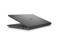 Dell Latitude 3550 i7-5500U/8GB/1000/Win8X GF830M FHD - 229373 - zdjęcie 3