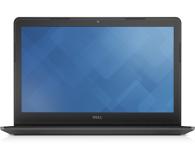 Dell Latitude 3550 i7-5500U/8GB/1000/Win8X GF830M FHD - 229373 - zdjęcie 2