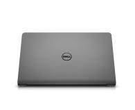 Dell Latitude 3550 i7-5500U/8GB/1000/Win8X GF830M FHD - 229373 - zdjęcie 6