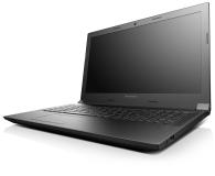 Lenovo B50-30 N2840/4GB/500GB/DVD-RW - 221505 - zdjęcie 1