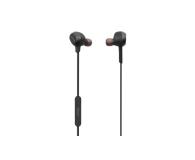 Jabra Rox Wireless czarne  - 227577 - zdjęcie 1