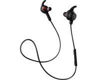 Jabra Rox Wireless czarne  - 227577 - zdjęcie 3