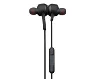Jabra Rox Wireless czarne  - 227577 - zdjęcie 2