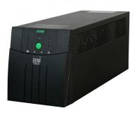 Ever Sinline 2000 (2000VA/1300W, 4xPL, USB, AVR) - 228175 - zdjęcie 1
