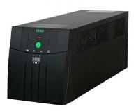 Ever Sinline 1600 (1600VA/1040W, 4xPL, USB, AVR) - 228179 - zdjęcie 1