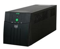 Ever Sinline 1200 (1200VA/780W, 4xPL, RJ-45, USB, AVR) - 228182 - zdjęcie 1