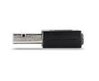 Acer UWA3 USB WiFi adapter czarny - 222127 - zdjęcie 2