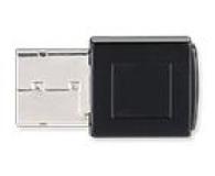 Acer UWA3 USB WiFi adapter czarny - 222127 - zdjęcie 1