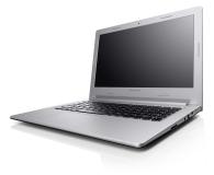 Lenovo M30-70 i3-4005U/4GB/256+500 - 229486 - zdjęcie 3