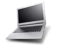 Lenovo M30-70 i3-4005U/4GB/256+500 - 229486 - zdjęcie 6