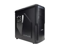 Zalman Z3 PLUS USB 3.0 czarna - 159697 - zdjęcie 3