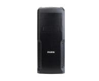Zalman Z3 PLUS USB 3.0 czarna - 159697 - zdjęcie 6