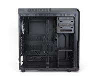 Zalman Z3 PLUS USB 3.0 czarna - 159697 - zdjęcie 8