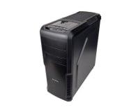 Zalman Z3 USB 3.0 czarna - 159696 - zdjęcie 2