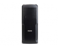 Zalman Z3 USB 3.0 czarna - 159696 - zdjęcie 3
