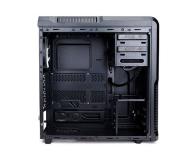 Zalman Z3 USB 3.0 czarna - 159696 - zdjęcie 5