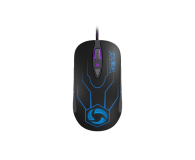 SteelSeries Heroes of the Storm Mouse - 229333 - zdjęcie 2