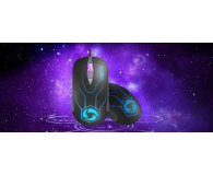 SteelSeries Heroes of the Storm Mouse - 229333 - zdjęcie 6