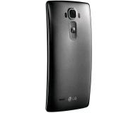 LG G Flex 2 tytanowy - 237713 - zdjęcie 2