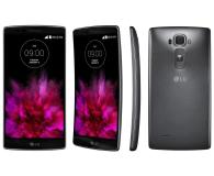 LG G Flex 2 tytanowy - 237713 - zdjęcie 1