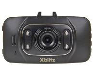 """Xblitz Classic Full HD/2,7""""/120 + 32GB - 363444 - zdjęcie 2"""