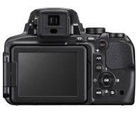 Nikon Coolpix P900 czarny - 232298 - zdjęcie 3
