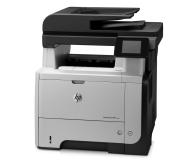 HP LaserJet Pro 500 M521dn (LAN, DUPLEX, ADF, FAX) - 149675 - zdjęcie 3