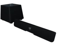 Razer Leviathan Music Sound Bar - 237835 - zdjęcie 2