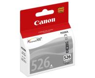 Canon CLI-526GY grey 500str. - 60366 - zdjęcie 1