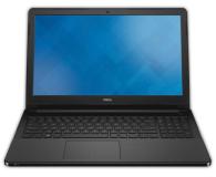 Dell Vostro 3558 i3-5005U/8GB/500/7Pro+10Pro - 305436 - zdjęcie 4