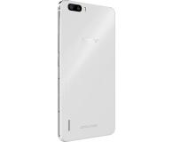 Huawei Honor 6 Plus Dual SIM biały - 238682 - zdjęcie 7