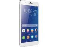 Huawei Honor 6 Plus Dual SIM biały - 238682 - zdjęcie 2