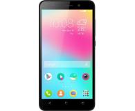 Huawei Honor 4X Cherry LTE Dual SIM czarny - 238680 - zdjęcie 2