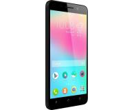 Huawei Honor 4X Cherry LTE Dual SIM czarny - 238680 - zdjęcie 3