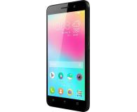 Huawei Honor 4X Cherry LTE Dual SIM czarny - 238680 - zdjęcie 4