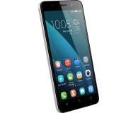 Huawei Honor 4X Cherry LTE Dual SIM biały - 238681 - zdjęcie 3