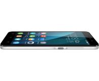 Huawei Honor 4X Cherry LTE Dual SIM biały - 238681 - zdjęcie 4