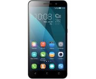 Huawei Honor 4X Cherry LTE Dual SIM biały - 238681 - zdjęcie 2