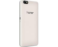 Huawei Honor 4X Cherry LTE Dual SIM biały - 238681 - zdjęcie 7