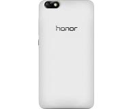 Huawei Honor 4X Cherry LTE Dual SIM biały - 238681 - zdjęcie 6