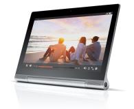 Lenovo Yoga 2 Pro Z3745/2GB/32GB/Android 4.4 QHD srebrny - 210574 - zdjęcie 6
