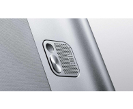 Lenovo Yoga 2 Pro Z3745/2GB/32GB/Android 4.4 QHD srebrny - 210574 - zdjęcie 11